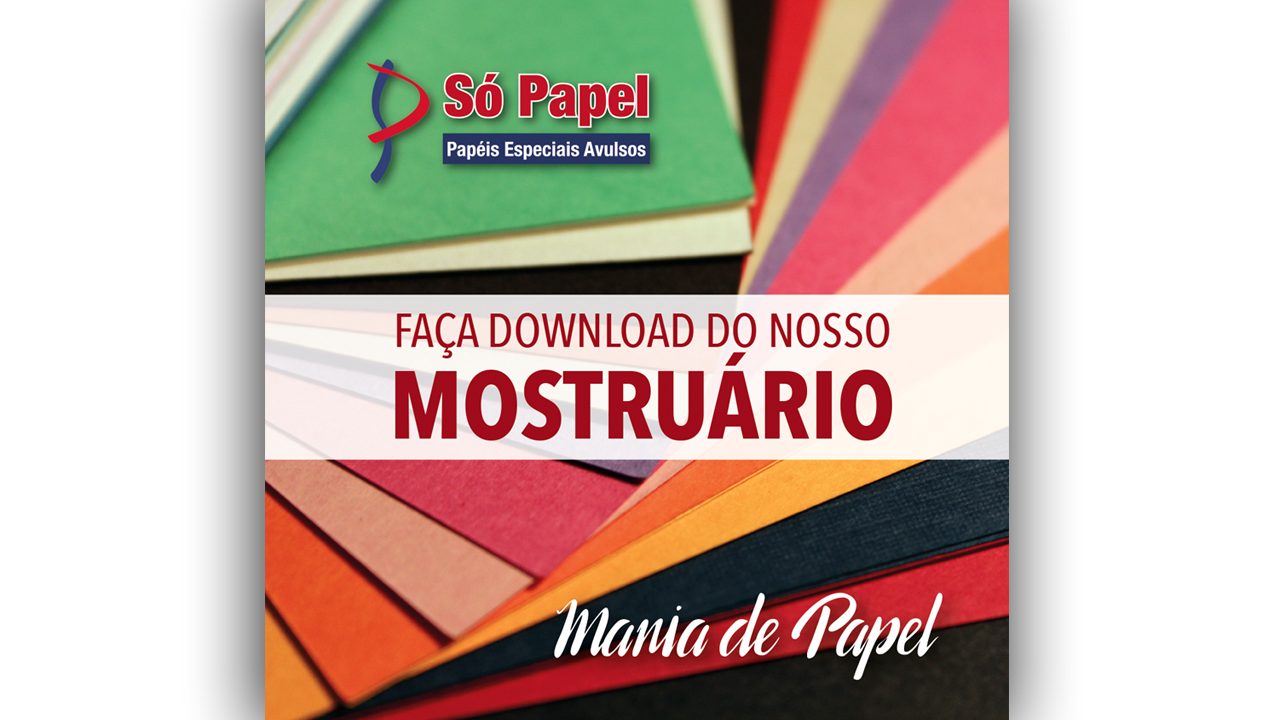 DOWNLOAD_MOSTRUARIO